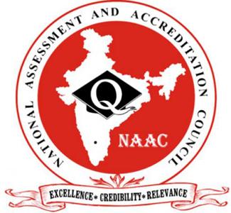 naac logo