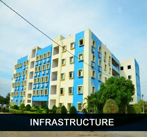 best of best engineering colleges in odisha