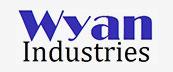 Wyan Industries