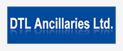 DTL Ancillaries Ltd