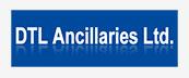 DTL Ancillaries Ltd
