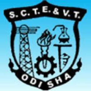 SCTEVT logo